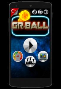 grballss1