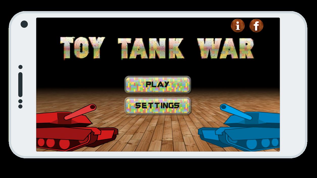 toytankwarss1
